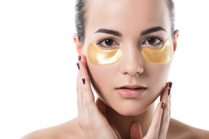 mascara-facial-de-ojos