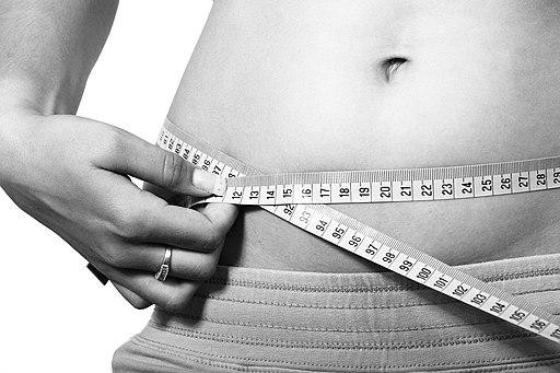 eliminar grasa sin cirugia Coolsculpting